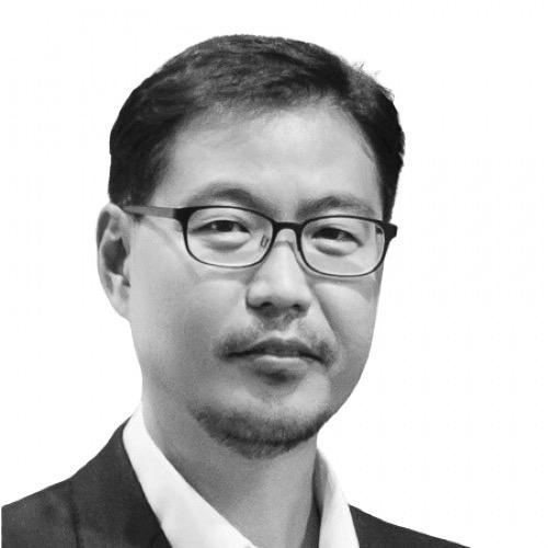 Keon Lee - Microsoft