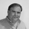 Carl Ford (Moderator)