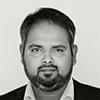 Syed Mohamed