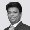 Manjanath Nayak, Senior Vice President & Global Head of IoT, Microland