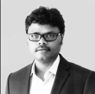Sunil Sarat, SVP, Cloud and Data Center - Microland