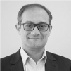 Fabien Maisl, Product Marketing Manager, IoT Cybersecurity, Cisco