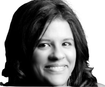 Shirley Strachan - Microsoft