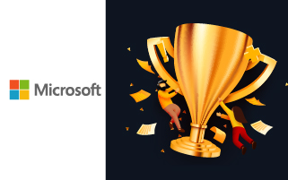 Azure consulting services, Cloud Managed Services