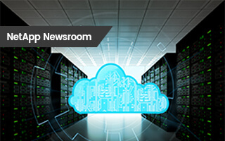NetApp Newsroom: Cisco and NetApp Simplify the Delivery of Cloud Infrastructure and Industry-Specific Applications with New FlexPod Solutions