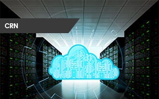 CRN: NetApp, Cisco Unveil New Managed Cloud Services, Vertical Solutions For FlexPod