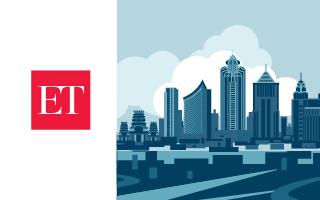 The Economic Times, Pradeep Kar, Digital Transformation