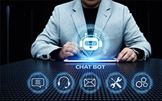 Demystifying the Why, What and How of Chatbots