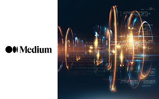 Medium, cybersecurity, Pradeep Kar