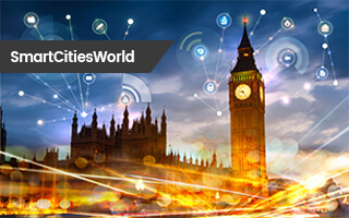 SmartCitiesWorld: Microland announces Digital Council-in-a-box