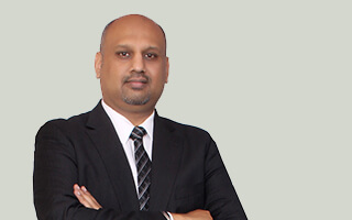 Microland appoints Sandeep Hardikar as Senior Vice President, Europe