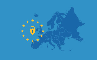 Microland further strengthens GDPR compliance