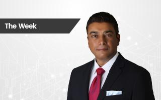 The Week: Microland Names Ashish Mahadwar as President for Global Sales Marketing