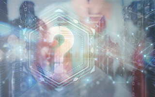 Five questions you should ask your SD-WAN service provider