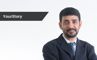 YourStory: The future of IT is to drive efficiency and work on automated platforms