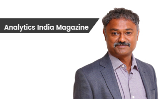 Analytics India Magazine: How companies should prepare for automation-led disruption