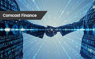 Comcast Finance: Microland is Citrix's first cloud advisor partner in India