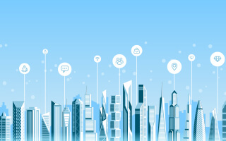 Webinar - Navigating Data Interoperability Challenges in IoT