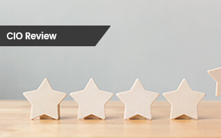 CIO Review: Microland recognized as '20 Most Promising DevOps Solution Providers – 2017'