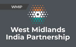WMIP : Microland's UK expansion recognized by the West Midlands Growth Company