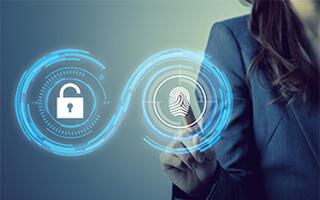 Azure Multi-Factor Authentication (MFA) - The Untold Story