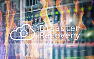 8 Key considerations for planning Disaster Recovery on public cloud