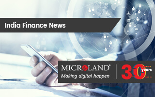 India Finance News: With Version 6.0, Microland aims to 'make digital happen'