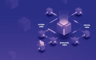 Digital Council-in-a-Box : Enhance Citizen Experience