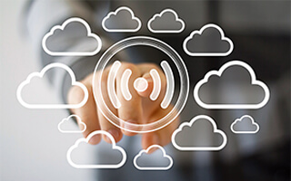 Why you should invest in a cloud-based WLAN