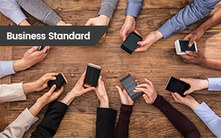 Business Standard: Microland Launches Global Mobile App for its Digital Workforce to Enhance Business Productivity and Collaboration