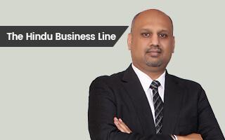 The Hindu Business Line: Microland Appoints Sandeep Hardikar as Senior Vice President, Europe