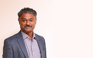Microland appoints Satish Sukumar as Chief Automation Officer