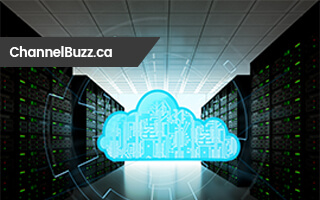 ChannelBuzz.ca: NetApp and Cisco roll out new first of new vertical solutions, plus Managed Private Cloud solution