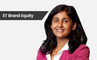 ET BrandEquity: Purnima Menon appointed as Microland's Chief Marketing Officer