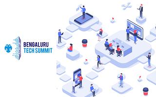 Digital workplace services, Future of work, Pradeep Kar