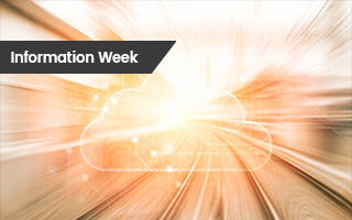 Information Week: Microland accelerates adoption and build out of cloud computing services