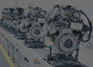 Microland's Turnkey Solution for a Global Automotive Manufacturer