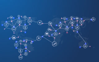 Webinar - Connectivity and Interoperability: Cornerstones of IIoT Implementation