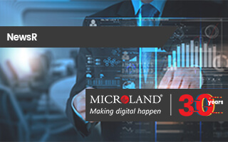 NewsR: Microland repositioning itself for digital business