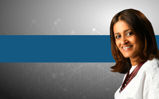 Microland appoints Ramya Sampath Sharma as Chief People Officer
