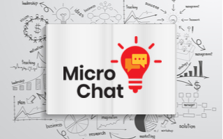 MicroChat - Garry Fingland, CIO, Weir