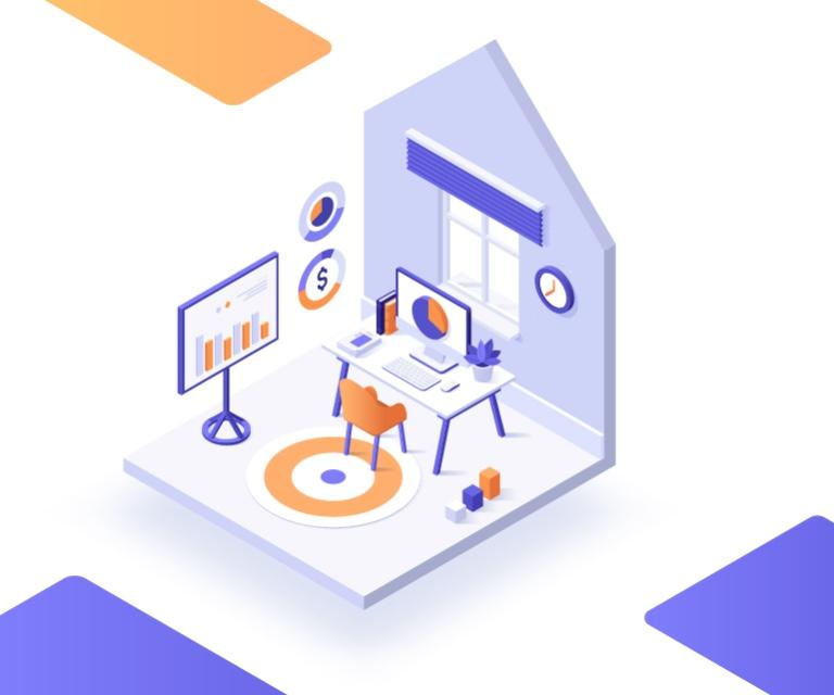 Digital workplace services, IT Infrastructure services, Service Desk