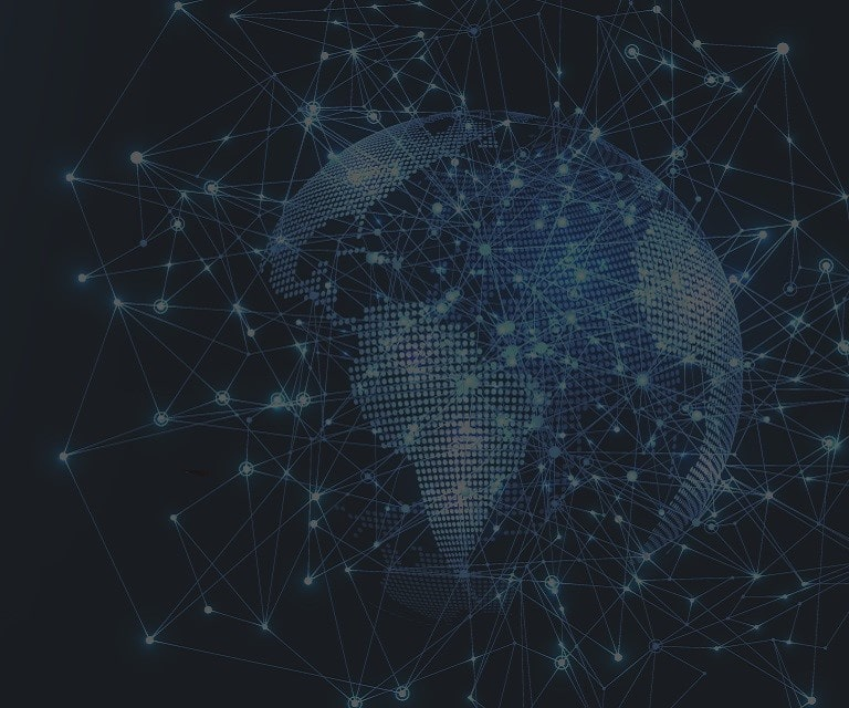 Doyle Research : SD-WAN Becomes the Network
