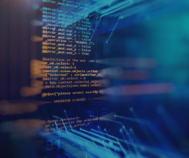 Cloud Migration services, cloud managed services, Data center managed services