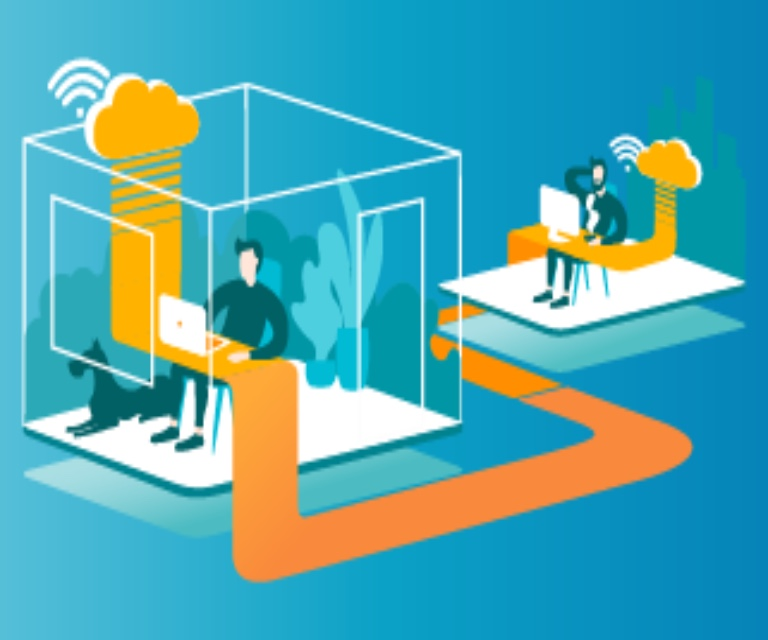 SDWAN services, Software Defined infrastructure services, Network as a service