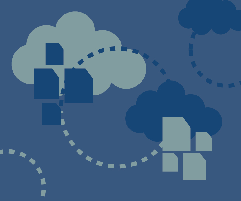 cloud managed services, cloud migration services, Azure consulting services