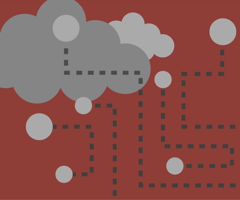 Cloud Migration services, cloud managed services