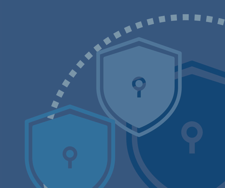 IT Management, Compliance, and Security